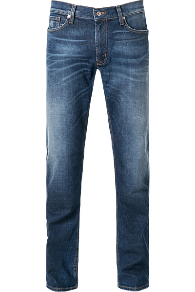 Otto Kern Jeans Ray 7011/64000/367