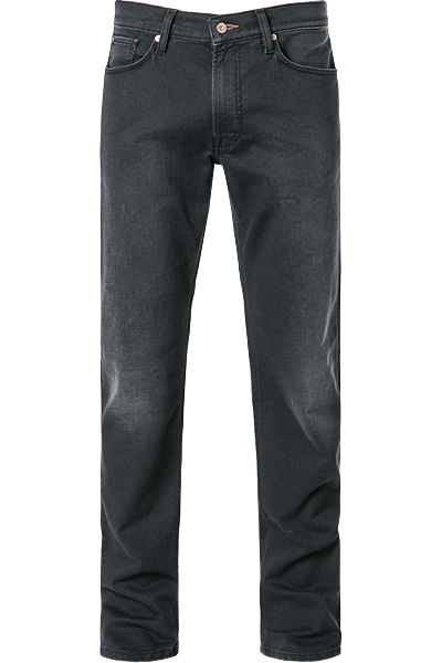 Otto Kern Jeans Ray 7011/68200/05