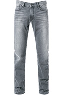 Otto Kern Jeans Ray 7011/68200/187