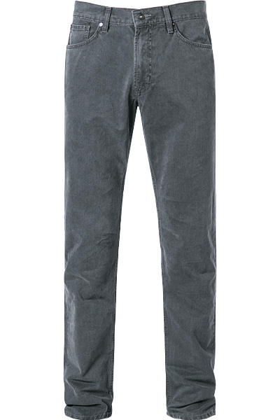 Otto Kern Jeans Ray 7011/53200/84
