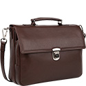 PICARD Tasche Authentic 4266/café