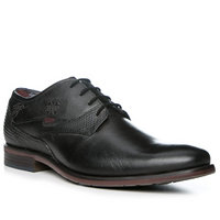 bugatti Schuhe Licio
