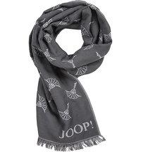 JOOP! Schal JSC-Feris