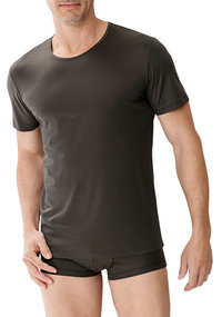 Zimmerli Sea Island T-Shirt