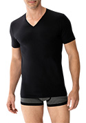 Zimmerli Linear Compositions T-Shirt 144/8281/480