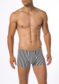 bruno banani Shorts Custody