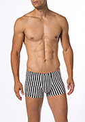 bruno banani Shorts Custody 2201/1805/0712