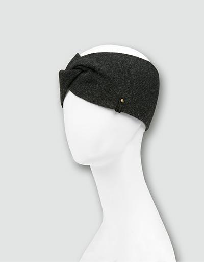 CODELLO Damen Stirnband 72000006