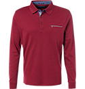 Pierre Cardin Polo-Shirt 53314/000/72318/5001