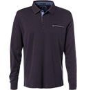 Pierre Cardin Polo-Shirt 53314/000/72318/8600