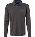 Pierre Cardin Polo-Shirt 53314/000/72318/6550