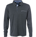 Pierre Cardin Polo-Shirt 53314/000/72318/2100