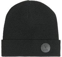 JOOP! Mütze JSCAP-Nash