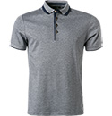 Marc O'Polo Polo-Shirt 727/2319/53104/939