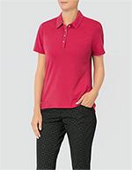 adidas Golf Damen Polo-Shirt energy pink CG2383