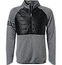 adidas Golf Jacke black BC5320