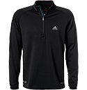 adidas Golf  Jacke black BC6778