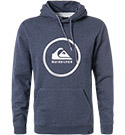 Quiksilver Hoodie EQYFT03717/BYJH