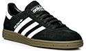 adidas ORIGINALS Handball black 551483