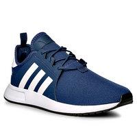 adidas ORIGINALS X-PLR mysblu