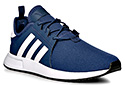 adidas ORIGINALS X-PLR mysblu BY8689