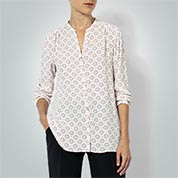 Marc O'Polo Damen Bluse 707/0865/42293/H34