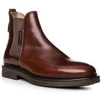 Marc O'Polo Flat Heel Chelsea