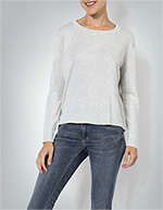 Marc O'Polo Damen Pullover 707/5166/60159/902