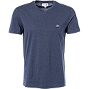 LACOSTE V-Shirt TH2036/DZ2