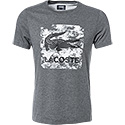 LACOSTE T-Shirt TH8125/RH5