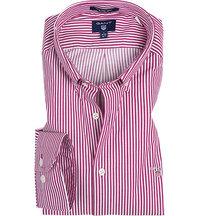 Gant Hemd B.D.