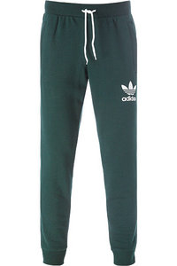 adidas ORIGINALS Sweathose granit
