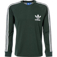 adidas ORIGINALS T-Shirt granit