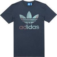 adidas ORIGINALS T-Shirt legink