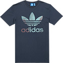 adidas ORIGINALS T-Shirt legink BQ7742