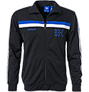 adidas ORIGINALS Jacke black BR6964