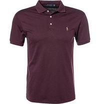 Polo Ralph Lauren Polo-Shirt burgundy
