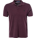 Polo Ralph Lauren Polo-Shirt burgundy 710651932032