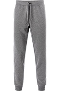 Polo Ralph Lauren Pants grey 710652314006