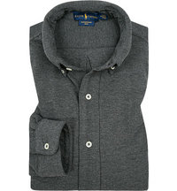 Polo Ralph Lauren Hemd grey