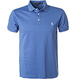 Polo Ralph Lauren Polo-Shirt blue