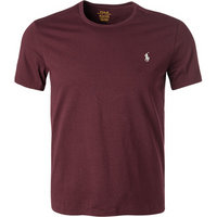Polo Ralph Lauren T-Shirt burgundy