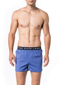 Polo Ralph Lauren Boxer blue