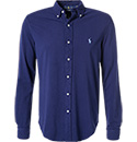 Polo Ralph Lauren Hemd royal 710654408009