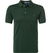 Polo Ralph Lauren Polo-Shirt pine