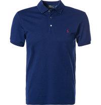 Polo Ralph Lauren Polo-Shirt royal