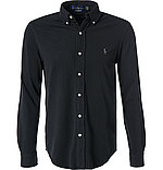 Polo Ralph Lauren Hemd black