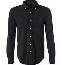 Polo Ralph Lauren Hemd black
