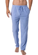 Polo Ralph Lauren Pants blue 714661346001