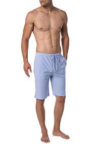 Polo Ralph Lauren Pants blue/white